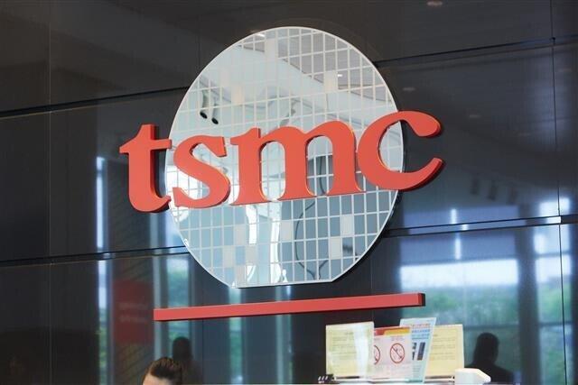 TSMC augmente les prix de ses processeurs et cela peut entraîner une augmentation du prix des téléphones portables