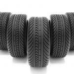 Types de pneus de voiture que vous devriez connaître