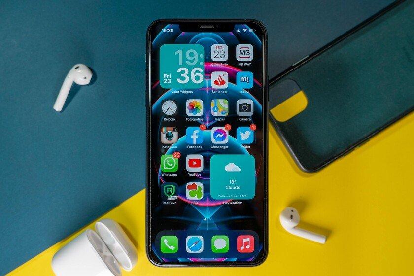 iOS 15 : comment désactiver l'avertissement de volume élevé sur votre iPhone